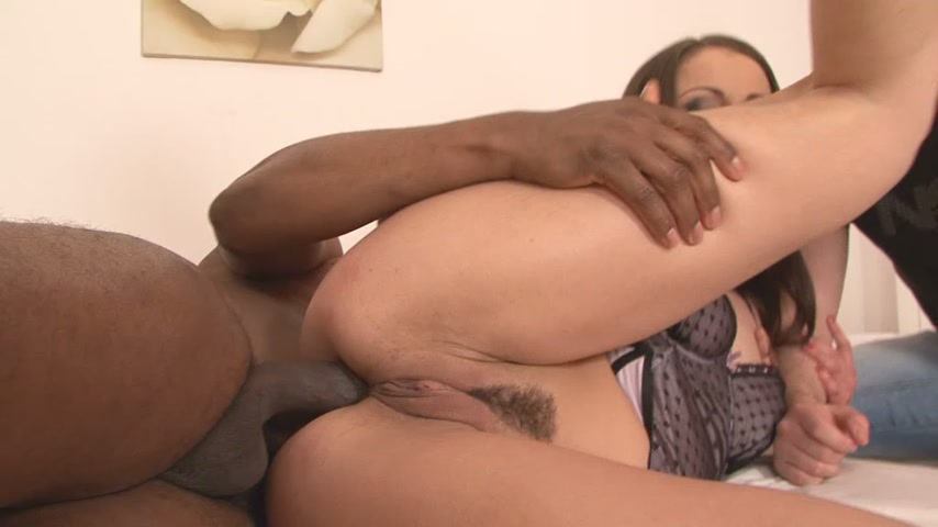Cum Craving Cuckolds #2