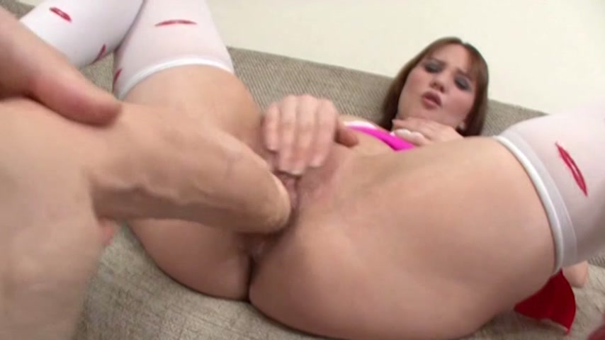 Fuck And Fist 2