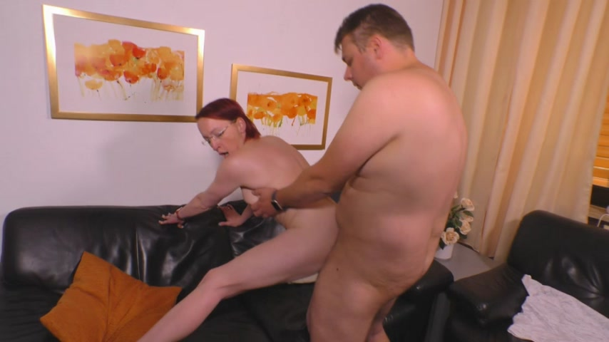 Deutsche Privat Videos 15